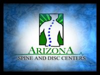 Spine and Disc Center of Arizona