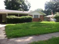 $500, 4br, 4 bedroom house for rent