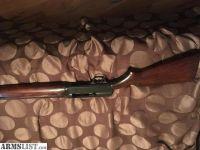 For Sale: Remington Model 11 Shotgun - 12 gauge