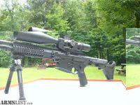 For Sale: F&D Defense 308 Winchester