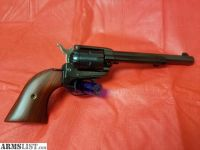 For Sale: Heritage Rough Rider 22 Revolver