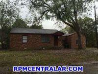 17 Spear Rd., North Little Rock, AR 72117 - Affordable 3br 2ba off Lynch Drive
