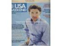 4/28/2006 USA Weekend