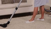 Affordable Carpet cleaning - Book now!