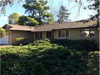 $390,000, 2041 Sq. ft., 4405 Midas Ave - Ph. 530-633-7653