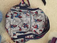 Pottery barn size small backpack