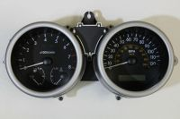 Find NEW 2006 2007 CHEVY AVEO INSTRUMENT SPEEDOMETER DASH GAUGE CLUSTER # 96813791 motorcycle in Putnam, Connecticut, US, for US $150.00