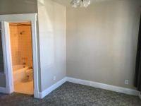 $775, 1br, Prescott / Historic Apartment / $775.