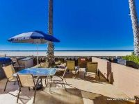$2,100, 2br, Apartment for rent in San Diego CA,