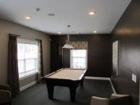 1 Bed - Edgewater Apartment Homes
