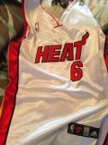 Lebron James jersey New with tags