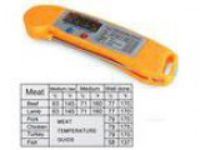 Candy and Meat Thermometer WinTech Instant Read and Most Accurat