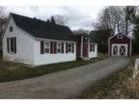 1 BR House - is a spacious One BR single story house.