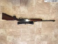 For Sale: Remington7400