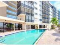 2 BR House - Here s the luxurious vacation condominium you re looking for.
