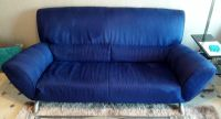 Couch, Large Chair & 2 seat bench 3 pc set