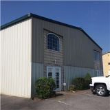 $234,000, 3000 Sq. ft., 705 Red River Rd - Ph. 931-920-6792