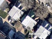 3 Bed 1.0 Bath Preforeclosure Property in Elkins Park, PA 19027 - Chelsea Rd