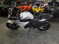 2012 Yamaha FZ6R Sport Motorcycles Ebensburg, PA