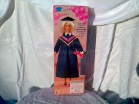 BARBIES, COLLECTOR BARBIES, IN BOXES, SENTIMENTAL BARBIE, ...