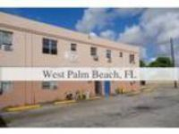 Foreclosure Commercial for sale in West Palm Beach FL