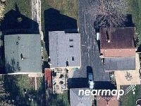 Preforeclosure Property in Lombard, IL 60148 - W Ethel Ave