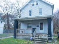 3 Bedroom house in Akron
