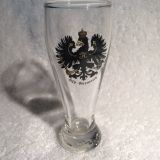 GERMANY MINI PILSNER GLASSES