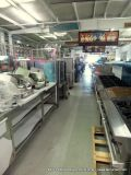 $1, Restaurant Equipment With A Warranty We sell quality equipment