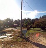 Residential-vacant Land in Winter Garden, Florida