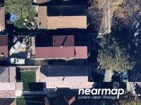 2.5 Bath Preforeclosure Property in Chicago, IL 60639 - N Karlov Ave