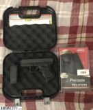 For Sale/Trade: New Glock 26