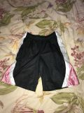 Women s small Nike shorts excellent condition