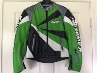 Female Riding Jacket