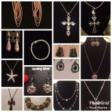 NEW BEAUTIFUL JEWELRY. GREAT PRICES