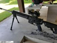 For Sale: Rock River Arms AR 15