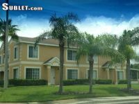 $1300 3 townhouse in Hillsborough (Tampa)
