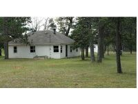 3 Bed 1 Bath Foreclosure Property in Roscommon, MI 48653 - S Mcmaster Bridge Rd