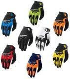 Sell 2016 Thor MX Spectrum Gloves Mens Adult Motocross Offroad Dirtbike BMX ATV MX motorcycle in Palm Harbor, Florida, United States, for US $21.95