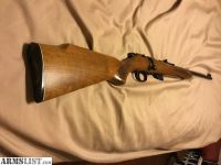 For Sale: Marlin model 780 .22