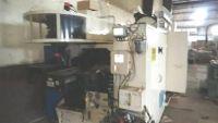 1991 Tsugami MA3 Horizontal Machining Center RTR#6031629-01