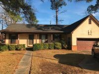 Foreclosure - Holly Cv, Columbus MS 39705