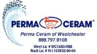 Professional Tile Repair Services by Perma Ceram of Westchester