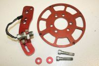 """Find MSD Ignition 8615 Flying Magnet Crank Trigger Small Block Chevy 8"""" Balancer Kit motorcycle in Melbourne, Florida, United States, for US $199.99"""