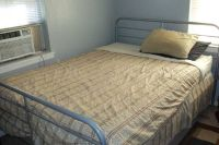 - $400 Furnished Room With ALL Utilities Paid  (SW Shreveport)