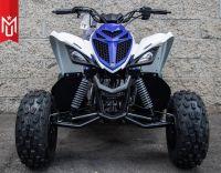 2018 Yamaha Raptor 90 Sport ATVs Bellflower, CA