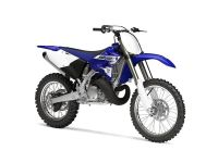 2016 Yamaha YZ250X Competition/Off Road Motorcycles Brewton, AL