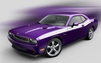 Purchase NEW 2008-2012 DODGE CHALLENGER CAR COVER 6 LAYER motorcycle in Orange Park, Florida, United States, for US $129.00