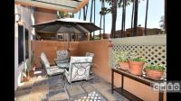 $1650 2 townhouse in Scottsdale Area