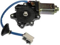 Find DORMAN 742-515 Power Window Motor motorcycle in Stamford, Connecticut, US, for US $106.67